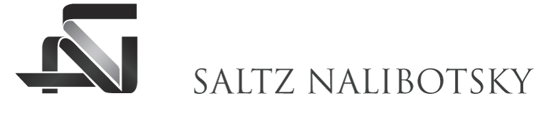 Saltz Nalibotsky Jay Goldstein – Special Counsel Attorney